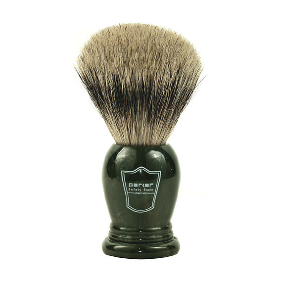 King Size Shave Brush
