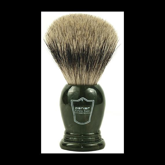 King Size Shave Brush