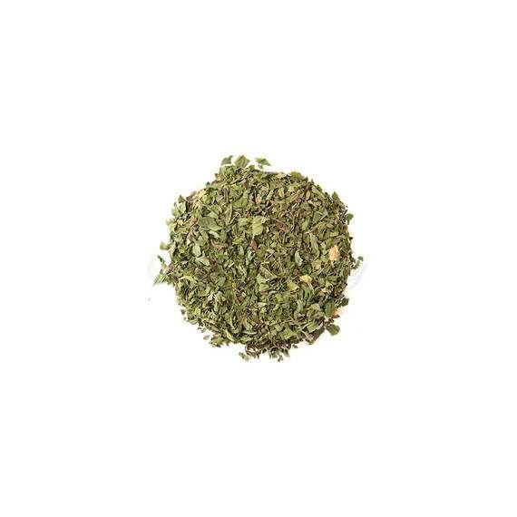 Peppermint Willlamette