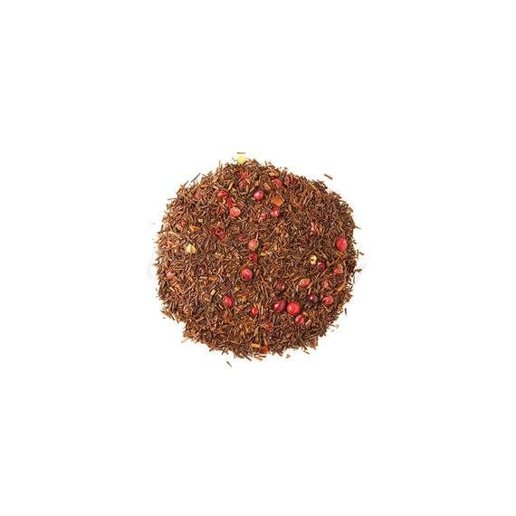 Sargeant Peppers Orange Rooibos